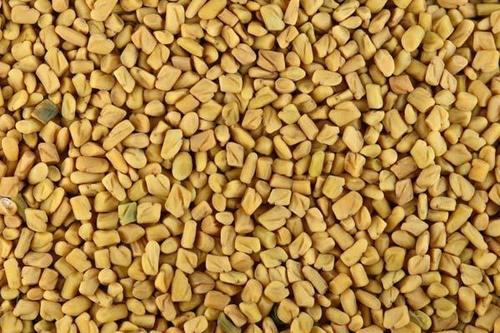 Methi Dana(Fenugreek Seeds)