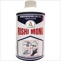 Mono Insecticide