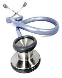 Stethoscope Pearl Max