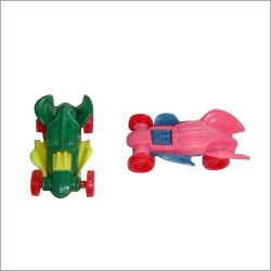 Promotional Toy Cars