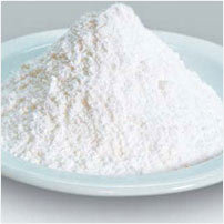 Sodium Iodide