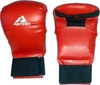 MARTIAL ART GLOVES