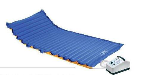 Anti Decubitus Mattress ( Air Mattress)Air Jet Style