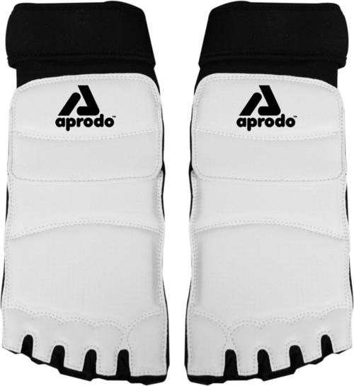TAEWONDO FOOT PAD