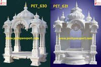 Stone Carving Temples