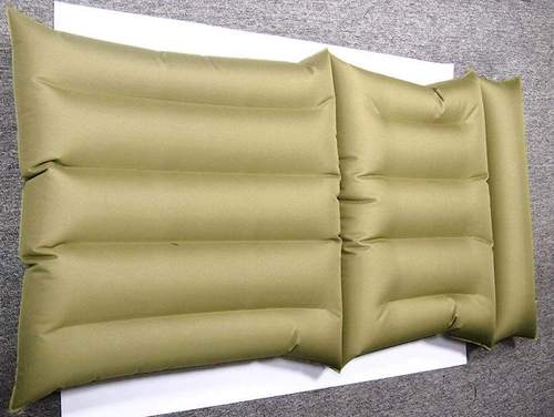 Anti Decubitus Mattress ( Water Mattress)