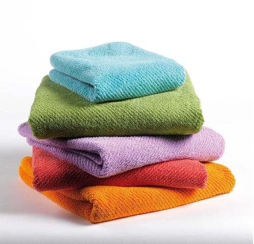 Designer Cotton towel
