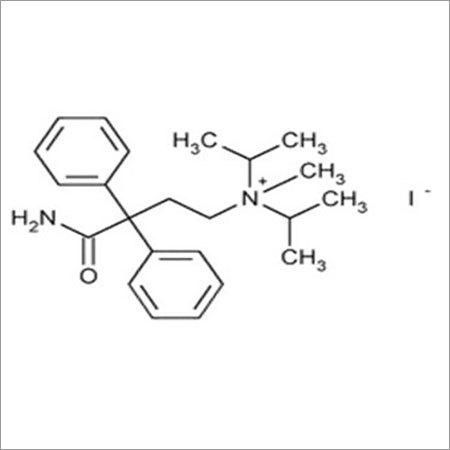 Isopropamide Iodide USP