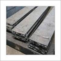 Die Steel Flat Bar,D2,D3 Flats