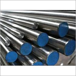 Die Steel, AISI D2/1.2379, AISI D3/1.2080