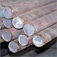 EN Series Steel Bars