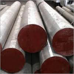 Hot die Steel,AISI H11/1.2343, AISI H13/1.2344
