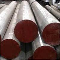 Hot die Steel,AISI H11/1.2343, AISI H13/1.2344
