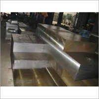 Plastic Moulding Steel,P20Steel