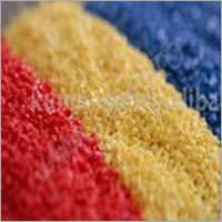 HDPE Plastic Raw Materials