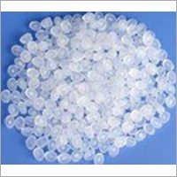 PP Plastic Raw Material