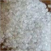 Polymer Granules