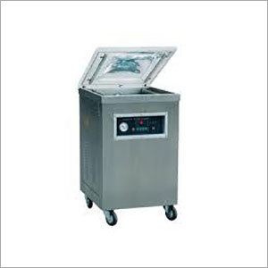 Advanced Vacuum Sealing Machine