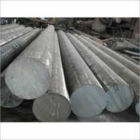 AISI H11/1.2343, AISI H13/1.2344 Tool Steel