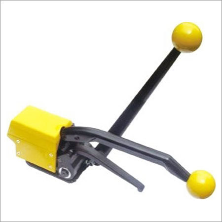 Professional Manual Steel Strapping Tool