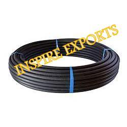 Hdpe pipe specification