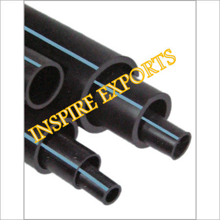 Hdpe pipe sizes