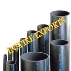 Polyethylene(PE) Pipes