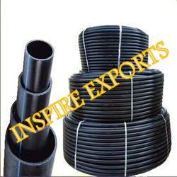 Water Supply (HDPE) Pipes