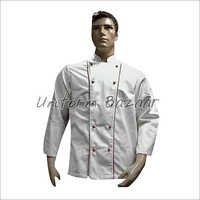 Fancy Chefs Uniforms