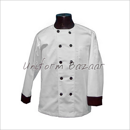 Chef Works Uniforms