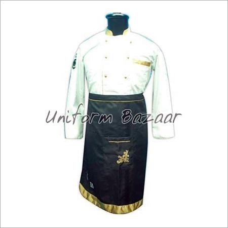Cutlery Uniform