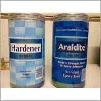 Araldite Hardener