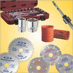 Precision Hand Tools