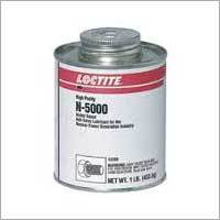 Loctite Silicone Grease