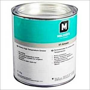 Dow Corning Silicone Grease
