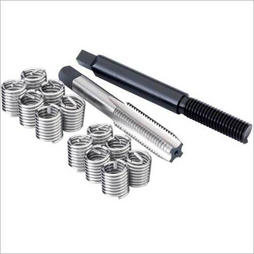 Helicoil Insert Kit Tools‎