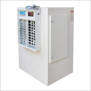 Deluxe Air Cooler