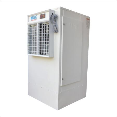 Super Deluxe Air Cooler