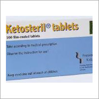 Ketosteril 250 MG Tablets