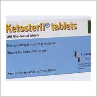 Ketosteril 250 MG Tablets