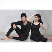 Thermal Innerwears