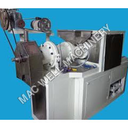 Vermicelli Extrusion Machine
