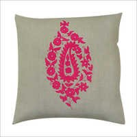 Designer Printed Pillow