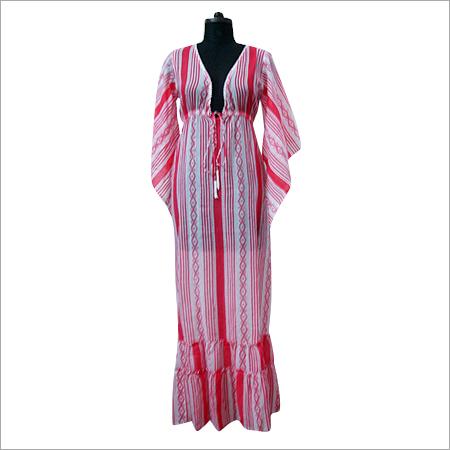 Womens Designer Maxi Dresses