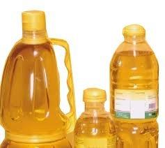 Agro Based Oil