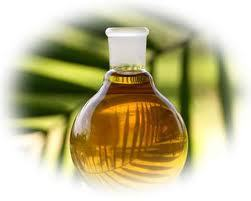 Palm Oils