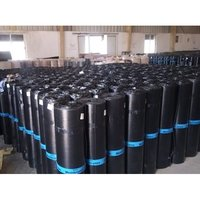 Wrapping Coating Materials