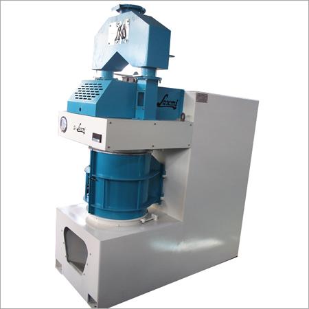 Rice/ Flour Milling Machine