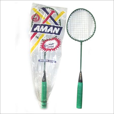 Badminton Racket Sets