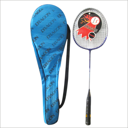 Badminton Racket Sets
